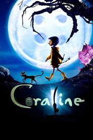 Kid Halloween Movies by Best 20 Watch Coraline Ideas On Pinterest Halloween Movies