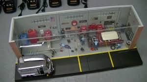 1 Car Garage 1 Car Garage Plans Codixes Com