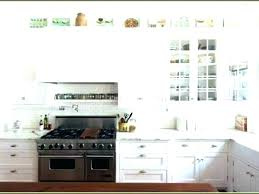 cost to replace kitchen cabinets replace kitchen cabinet doors cost replacing kitchen cabinet doors