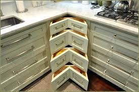 kitchen sink base cabinet with drawers kitchen base cabinet with drawers large size of kitchen sink base