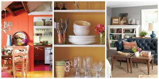 making the most of a small house paint colors for small rooms images popular interior paint colors