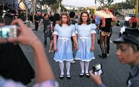 Pitchers Halloween Costumes 2011 West Hollywood Halloween Costume Carnaval Framework