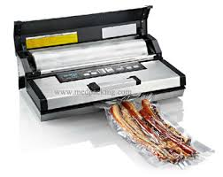 Vaccum Sealing Machine Cheap Vacuum Sealing Machine Find Vacuum Sealing Machine Deals On