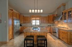 Octagon Shaped Area Rugs Astonishing Kitchen Cabinet Colors With Light Floors Below Octagon