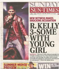 timeline the life and career of r kelly wbez