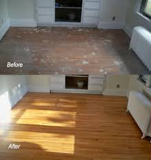 mitchell floorsanding co wood floor services albuquerque