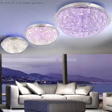 Wohnzimmer Design Lampen Led Lampen Für Flur Spritzig Auf Wohnzimmer Ideen Auch