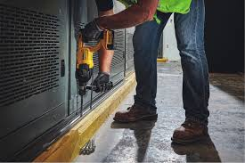 Floor And Decor Jobs Cordless Tools Are A Must Have On A Concrete Job Site Concrete Decor