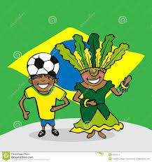 Brazil Flag Image To Brazil Flag Clipart