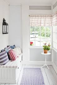 Pinterest Cottage Style by Cottage Style Rugs Cottag Cottage Style Rugs Canada Cottage Style