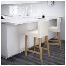 bar stool for kitchen island bar stools counter chairs kitchen bar stools leather counter