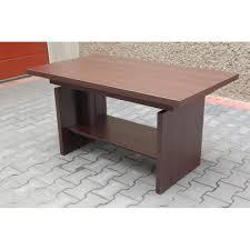 denver square table your furniture