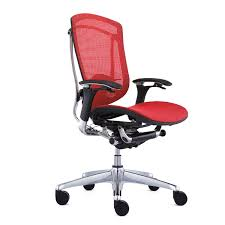 Office Mesh Chair by Contessa Chairs Ergonomic Mesh Seating Apres Furniture