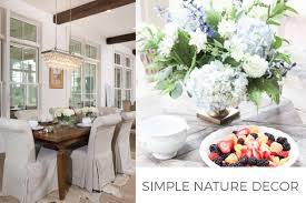 style showcase 4 your destination for home decor inspiration saying goodbye to my special home simple nature decor on instagram