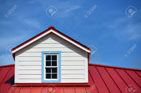 roofing a house best roof 2017