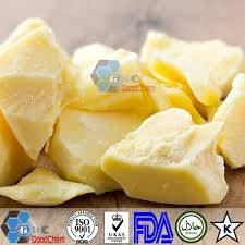 where to buy edible cocoa butter cocoa butter price cocoa butter price suppliers and manufacturers