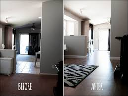 architecture wood flooring options bruce wood flooring contract