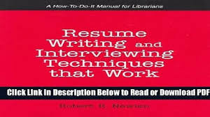 resume sle for ojt accounting students meme summer movie write a book by bethpollyevebell make money news accounting any