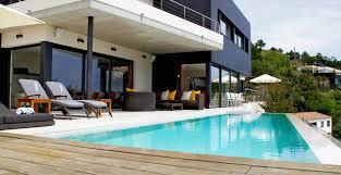 Build Your Own House Build Your Own House On The Costa Brava