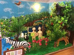 how to make a miniature garden of eden cara buat miniatur taman how to make a miniature garden of eden cara buat miniatur taman eden youtube