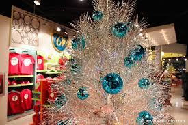 Universal Studios Christmas Ornaments - universal orlando resort u2013 cabana bay gets a u002760s christmas overlay