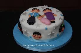 birthday cake ideas grandpa image inspiration of cake and