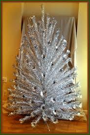 aluminum christmas tree christmas with vintage aluminum christmas trees hubpages