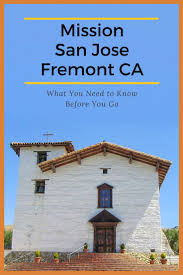 California Missions Map 51 Best California Missions El Camino Real Images On Pinterest