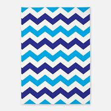 chevron royal blue rugs chevron royal blue area rugs indoor