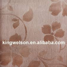 wallpaper korean design wallpaper korean design suppliers and