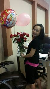 balloon delivery durham nc special event flowers floral arrangements durham florist