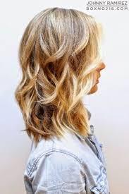 long bob hairstyles brunette summer wavy lob haircut curly hair google search the lob pinterest