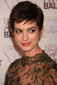 28 best haircut images on pinterest hairstyles short hair and