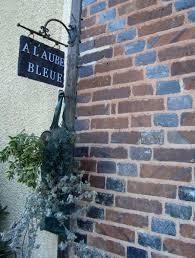 chambres d hotes aube l aube bleue chambre d hôtes dans l aube en chagne