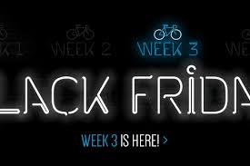 black friday mountain bike deals black friday bike gear deals singletracks mountain bike news