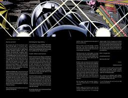 batman long halloween background batman the killing joke album on imgur