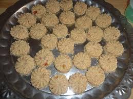 recette de cuisine alg ienne traditionnelle recettes a venir inchallah cuisine algerienne bordjienne