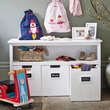 meuble chambre enfant meuble rangement enfant pour instaurer l ordre avec du goût