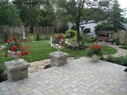 139 best back yard privacy images on garden trellis