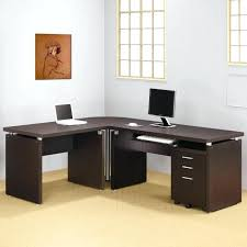 Ikea Home Office Furniture Uk Ikea Home Office Chairs Meet You New Study Partner A Home Office