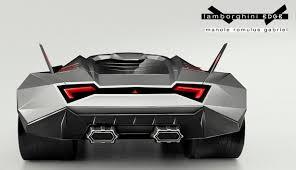 lamborghini concept car lamborghini concept cars images pesquisa lamborghini