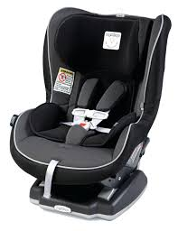 black convertible cars top rated convertible car seats for safety car seat best