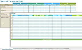Fundraiser Tracking Spreadsheet Purchase Order Tracking Template Virtren Com