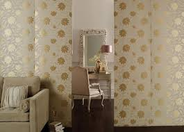 Blinds To Go Mississauga Dundas 24 Best Panel Tracks Images On Pinterest Window Coverings