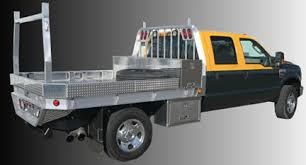 tool boxes ford trucks aluminum truck flatbed bodies truck stake bodies custom