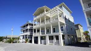 grayton beach fl rental