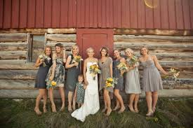 dress for barn wedding dress barn colorado all dresses