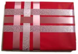 gift wrapping ribbon gift wrapping ideas and
