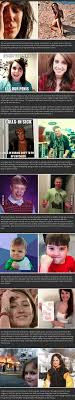 Know Your Meme 9gag - know your memes real stories behind them 9gag