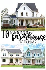 two story farmhouse one story farmhouse insideradius